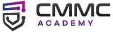 CMMC Academy